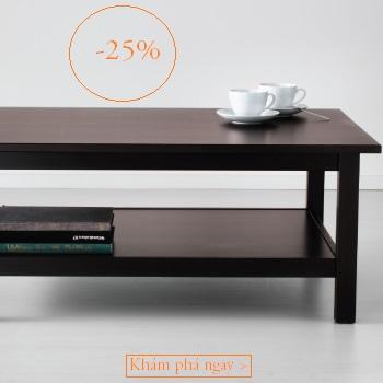 Coffee_tables_hotdeal