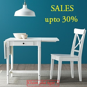 Dining tables_chairs_hotdeal