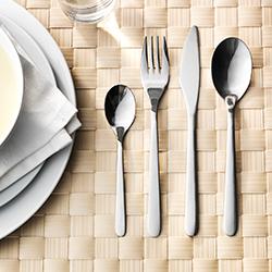 Phục vụ Ăn uống - Bát đĩa, Ly thuỷ tinh & khăn trải bàn và hơn thế nữa - CAINVER