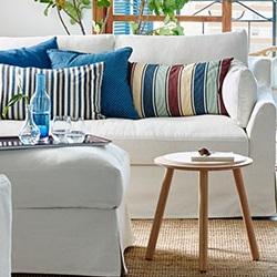 Nội thất phòng khách - Sofa, Kệ tủ TV, Bàn Cafe & Ý tưởng - CAINVER