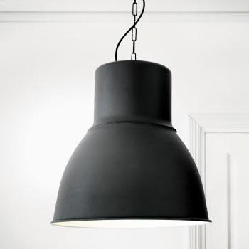 Đèn trần