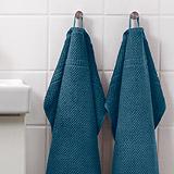 Dệt may phòng tắm