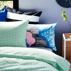 Dệt may phòng ngủ