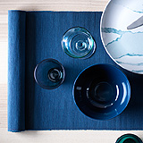 Vải trải bàn
