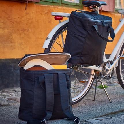 Xe đạp & phụ kiện