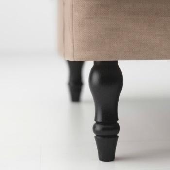 Chân sofa