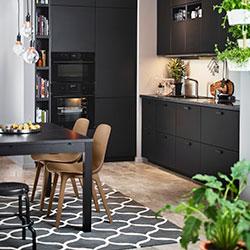 Nội thất nhà bếp & Tủ, Thiết bị gia đình, phụ kiện & Cảm hứng - CAINVER
