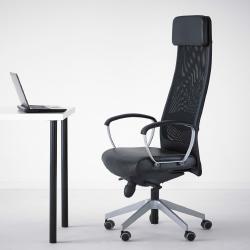 Kinh doanh, nội thất văn phòng, Giải pháp văn phòng, Bán lẻ & Nguồn cảm hứng - CAINVER