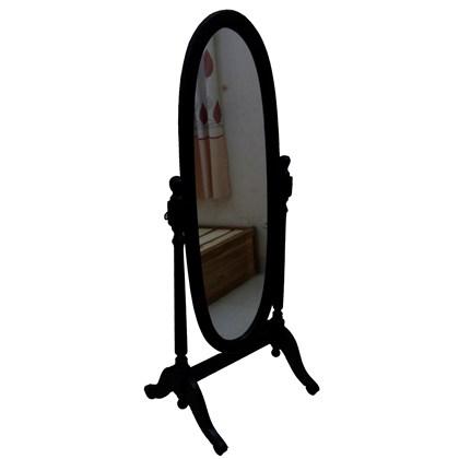 Gương sàn MOLISA