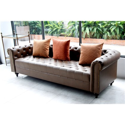 APCDECOR Sofa 3 chỗ