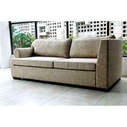 LAVIE Sofa vải 3 chỗ