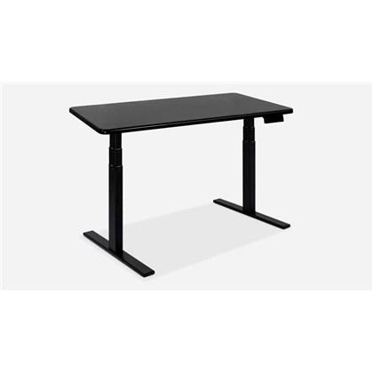GOOGLE Smart desk 2