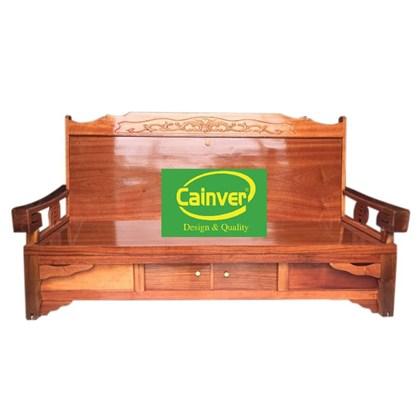 SAPA Ghế sofa giường trường kỷ